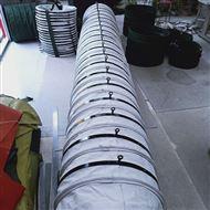 耐酸碱除尘散装机水泥布袋