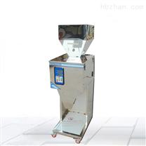 五常大米自動分裝機
