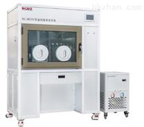 远程控制VOC采样系统(大气)环境空气采样