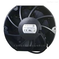 FFB1524UHG原装台达 24V 4.80A 变频器风扇