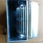 優勢供應 VZ3V1212 變頻器散熱工業鼓風機