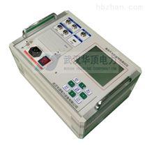HDTC-VII高压开关机械特性测试仪