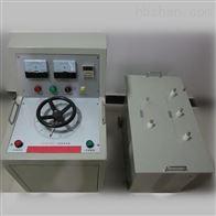 三倍频感应耐压装置价格优惠