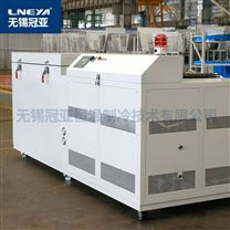 超低温过盈装配技术-齿轮低温装配箱厂家