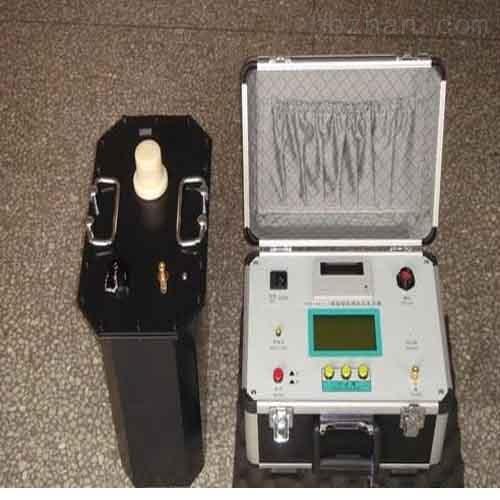 博扬牌超低频高压发生器装置