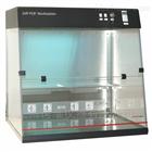 美国UVP PCR操作柜台