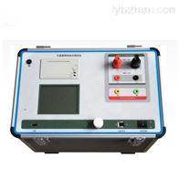 承试修试资质CT伏安特性测试仪