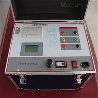 CT伏安特性测试仪电力承试资质