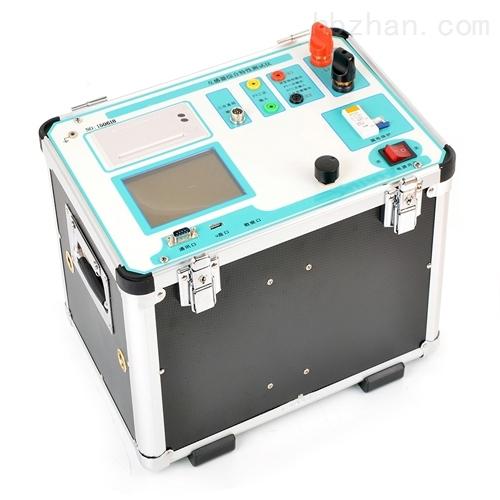 CT伏安特性测试仪承试认证