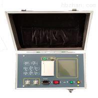 承装修试四级设备高压介质损耗测试仪