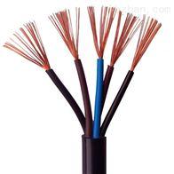 YJV高压电缆