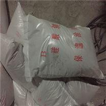 稀土硅酸盐保温涂料市场价格