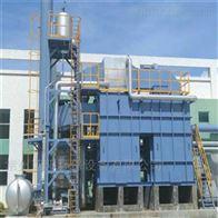 RTO蓄热式燃烧净化产品化工业