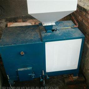 生物质木片颗粒燃烧机锅炉改造自动上料排渣
