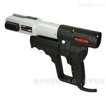 德国ROLLER电剪刀压力机增压机