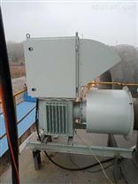 调幅高频高压电源