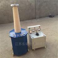 120kv生产熔喷布静电发生器