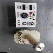 出售无纺熔喷布静电发生器设备