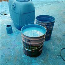 云南环氧树脂漆-环氧油漆涂料厂家
