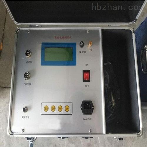 三相电容电感检测仪承装电力