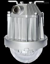 LED36W/45W平台灯NFC9185报价