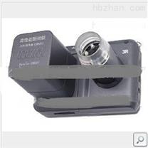 便携式视频数码显微镜报价