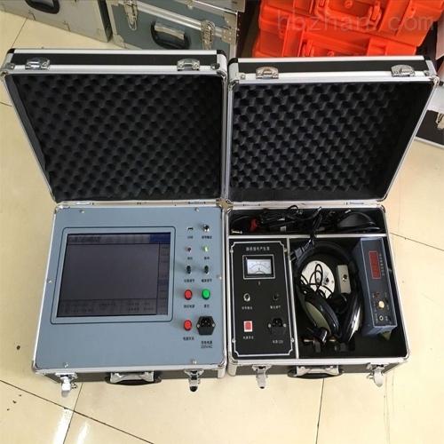 电缆故障检测仪大量现货