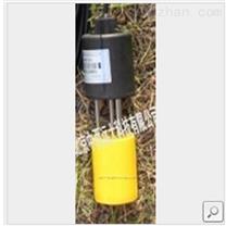 土壤水分传感器仪器报价