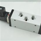 952-000-p15-23CAMOZZI二位五通电磁阀,技术规格
