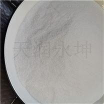 江西絮凝剂聚丙烯酰胺价格趋势