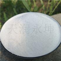 海南PAM聚丙烯酰胺价格行情