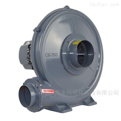 CX-150A 中压鼓风机 可配粉尘防爆电机