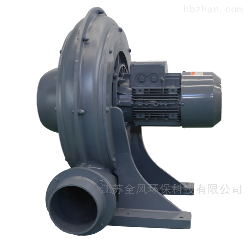 CX-150A 4kw粉末灌装机专用鼓风机