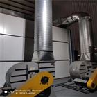 合肥地吸式烤漆房设备生产厂家