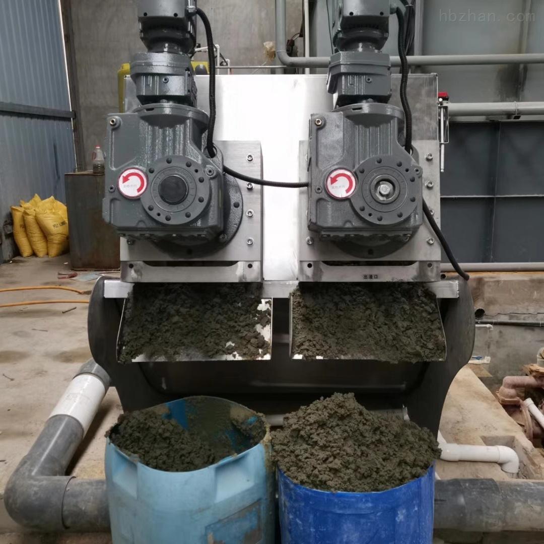 柳州生活厂区污水处理设备厂家直销