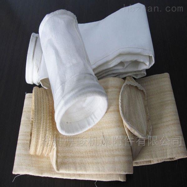 输送颗粒帆布伸缩布袋选质量