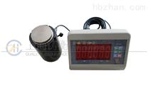 供应拉压力计_0.3-1000N数字推拉力计价格