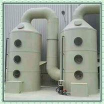 聚丙烯吸附装置塔