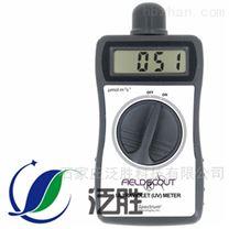 3414F紫外辐射测量仪(光量子计)