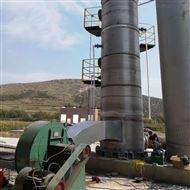 hz-90现货钢厂脱硫塔净化器
