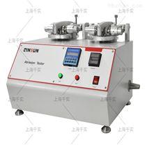 Taber5135耐磨试验机/taber耐磨仪