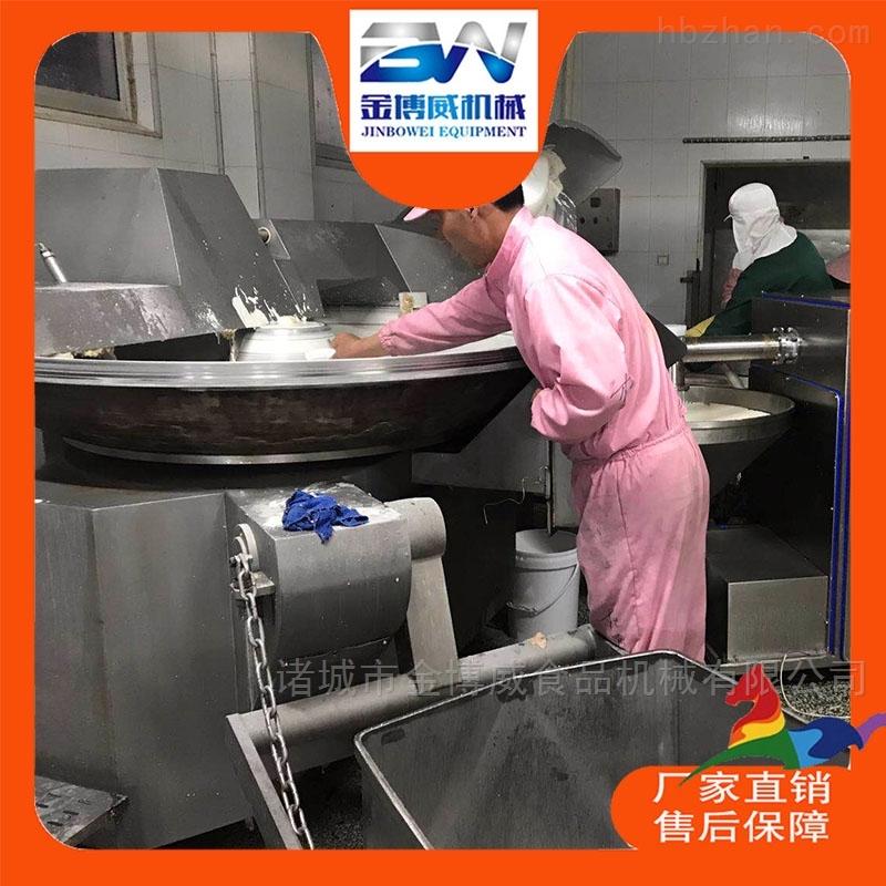 千页豆腐设备厂家