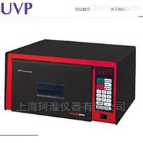 CL-1000L紫外交联仪(开门型)