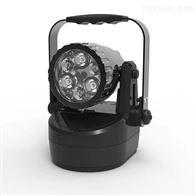 YQ-5282多功能轻便式强光灯带磁力手提灯