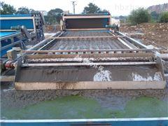 广西桥梁建设打桩泥浆脱水设备怎么样