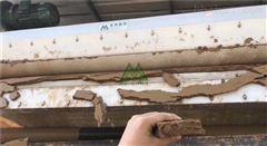 天津机制砂污泥干堆设备价格