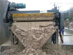 江苏洗山砂污水处理设备厂家