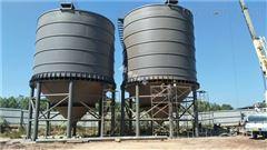 河南机制砂污泥处理设备质量好