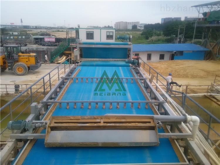 梧州大理石厂污水处理设备厂家
