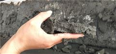 甘肃砂石场泥浆脱水机